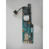 Placa De Video Grafica Notebook Sony Vaio Pcg-6b1l Vif.33