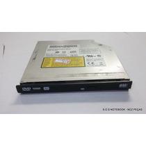 Gravadora Dvd Sata Notebook N3 Mobile