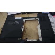 Peças Notebook Acer Aspire 5050 (leia A Descrição)
