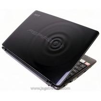 Peças Do Notebook Acer Aspire One 722