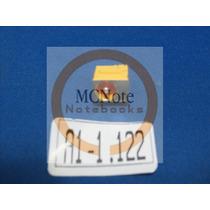 A122 Plug Dc Jack Conector Notebook Acer Extensa 5620z Serie