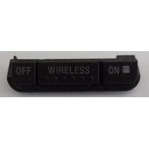 Placa On Off Wireless Vaio Pcg-5p4l Vgn Sr240 13.3 Pol