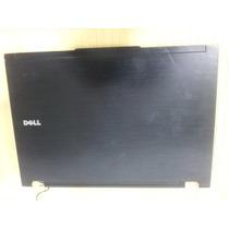 Tampa Da Tela Notebook Dell Latitude E4300