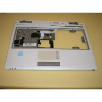 Carcaça Base Superior Notebook Positivo Mobile W98 W58 W67