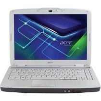 Peças Notebook Acer Aspire 4520