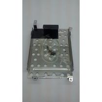 Case Hd Sony Vaio Pcg 7d2l Arq-19
