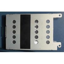 Gaveta/case Interna Hd Notebook Acer Aspire 5532