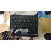 Peças Notebook Hp Dv4-2112br (leia A Descrição)