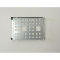 Case Hd Notebook Dell Latitude E5250 Usado