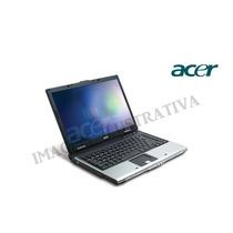 Notebook Acer Aspire 3000 (peças)