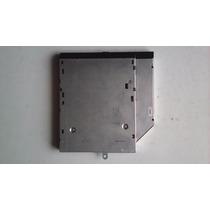 Gravador Dvd-rom/cd-rw Combo Drive Ide - Sbw-242c