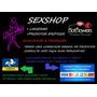 Sexshop Lingeries E Produtos Eróticos Variedade Consulte-nos