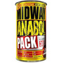 Anabol Pack - 30 Packs - Super New Pack - Midway Labs
