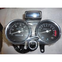Painel Novo C/ Garantia Moto Suzuki Intruder 125 $130,00