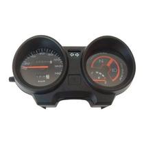Painel C/ Hodômetro Honda Titan 150esd 04/08