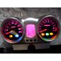 Painel Twister Completo Neon Luz Rosa $360,00 Novo