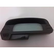 Painel Xre300 Completo (illion)