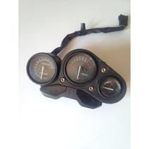 Painel Gsx750w Suzuki Ano 94/95
