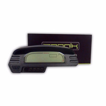 Painel Tronik Honda Xre 300