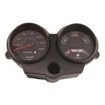 Painel Completo Honda Cg Titan 125 2000 A 2004 Velocímetro