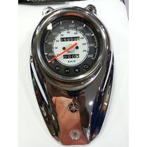 Painel Yamaha Dragstar 650 Cc