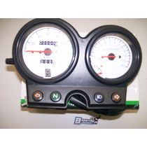 Velocímetro Painel Completo Dafra Speed 150 Baratão Motos