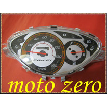 Painel - Honda - Biz 125 - Ano 2009