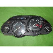 Zx11 Ninja 1100 Zx 11 Kawasaki 1100 Painel Velocimetro