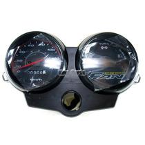 Painel Completo Audax - Honda Fan 125 2007