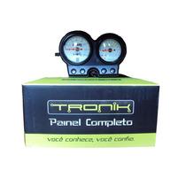 Painel Tronik Dafra Speed 150