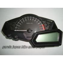 Painel Kawasaki Ninja 300 Original Novo !!!!!! Frete Gratis