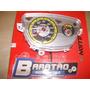 Painel Completo Yamaha Neo 115 Até 2007 Baratão Moto Peças