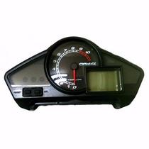 Painel Completo Velocímetro Honda Cb300r Alta Qualidade