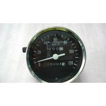 Velocimetro Suzuki Intruder 125