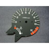 Honda Cb500 Mostrador Do Conta-giro/temperatura
