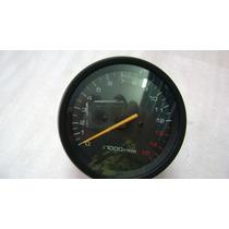 Contagiro Suzuki Gsx750f (original)