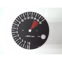 Suzuki Mostrador Do Conta Giro Até 16000rpm