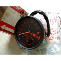 Contagiro, Tacômetro Xlx 250 - Completo Novo Original Honda