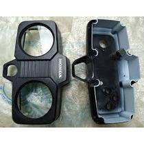 Kit Capa Painel Cg 125 83 / Stilu