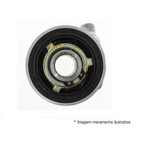 Engrenagem Velocimetro (desmultiplicador) Gp Xtz 125 - Xt225