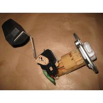 Bomba Eletrica Da Biz 125 2014 -flex R$ 250,00 Usada Bem Nov