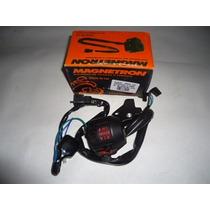 Chave Luz Compativel Cb400 83-85 Cb450 85-87