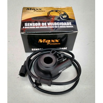 Sensor Velocímetro Com Chicote Cb 300 Preço Imbatível
