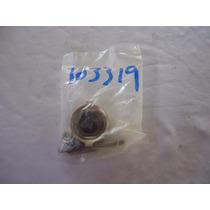 Engrenagem Velocimentro Bros 125/150 Tambor (kit)