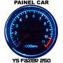 Kit Acrilico P/ Painel - Cod405v160 - Fazer 250 Ys