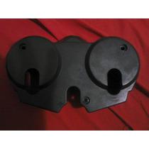 Capa Inferior Do Painel Fym Fy150-3 Fy150 Fy125 150-3 Soroca