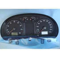 Painel De Instrumento Polo Hatch E Sedan Original Vw