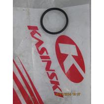 Anel De Vedação (cabeçote,cilindro) Kasinski Way E Seta 125