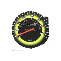 Velocimetro Condor Verde Cg 150 Titan Mix Ks-es 09 A 10