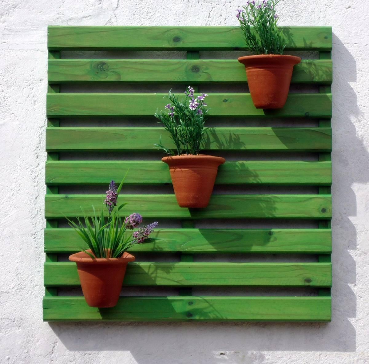 Preço De Fazer Painel De Madeira Para Tv Pictures to pin on Pinterest #742F1B 1200x1184